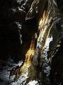 Caves of Han 12.jpg