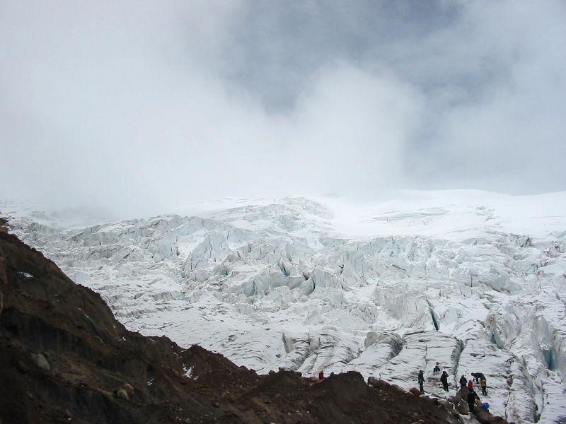 File:Cayambe-volcano 003.JPG