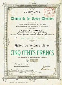 Datei:Vevey - fte des vignerons - maquette de l - Wikipedia