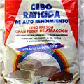 Cebo raticida1.jpg
