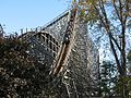 Cedar Point Mean Streak (3297326811).jpg