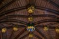 Ceiling, Chester Cathedral 5.jpg