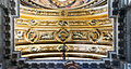 Ceiling decoration of the chapel Sant'Agnese in Agone (Rome).jpg