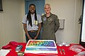 Celebrating LGBT Pride Month 170630-N-GR120-092.jpg