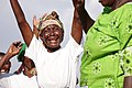 Celebration Serengeti.jpg