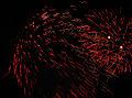 Celebration of Light Grand Finale (2728091907).jpg