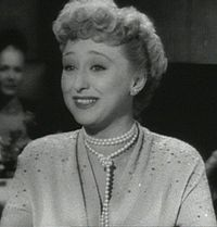 Celeste Holm in All About Eve trailer.jpg