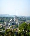 CementFabrik - panoramio.jpg