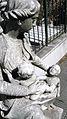 Cementerio Central - Detalle de panteón 5.JPG