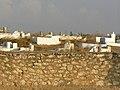 Cementerio orientado a la Meca. - panoramio.jpg
