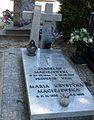 Cemetery Poznan Szczawnicka (Jaroslaw Maciejewski, UAM).jpg