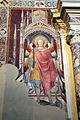 Cenni di francesco e lorenzo di bicci, san michele, 1390 ca. 01.JPG