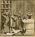 Centi-folium stultorum in quarto, oder, Hundert ausbündige Narren in folio - neu aufgewärmet und in einer Alapatrit-Pasteten zum Schau-Essen, mit hundert schönen Kupffer-Stichen, zur ehrlichen (14598091920).jpg