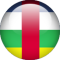 Central-African-Republic-orb.png