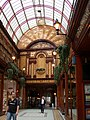Central Arcade - geograph.org.uk - 729988.jpg