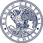 Oficiala emblemo de la Centra banko de Ĉilio