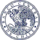 Central Bank of Chile logo.png