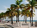 Central Beach, Fort Lauderdale - panoramio (6).jpg
