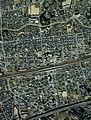 Central Kakegawa City 1988.jpg