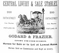 Central Livery & Sale Stables (1887) (ADVERT 17).jpeg