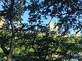 Central Park, New York, NY, USA - panoramio (48).jpg