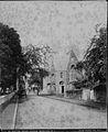Central Union Church, photograph by Frank Davey (PP-15-5-009).jpg
