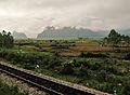 Central Vietnam (7165318959).jpg