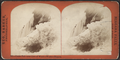Centre (sic) Fall, over Cave of Winds, winter, Niagara, by Barker, George, 1844-1894.png