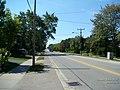 Centre Street, Vaughan - panoramio.jpg
