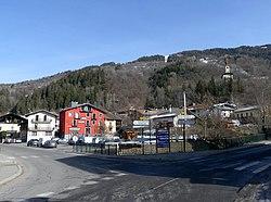 Centre de Landry en Savoie (février 2019).JPG