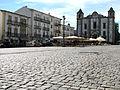 Centro Histórico de Évora IV.jpg