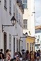 Centro Histórico de Salvador Bahia 2019-6947.jpg