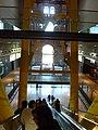 """Centro comercial """"colado"""" en el interior de la plaza de toros - panoramio.jpg"""