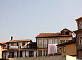 Centro histórico casa.jpg