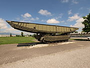 Centurion Bridgelayer pic03.JPG