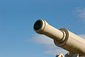 Centurion Mk5 AVRE 165 - Flickr - p a h.jpg