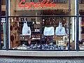 Cepelia Shop at ulica Świętojańska, Gdynia 7.jpg