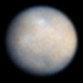 290px-Ceres_optimized.jpg