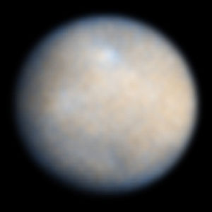 Ceres optimized.jpg