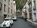 Ceret Catalonia France.jpg
