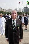 Cerimônia da Imposição da Medalha da Vitória e comemoração do Dia da Vitória, no Monumento Nacional aos Mortos da 2ª Guerra Mundial (26315241453).jpg