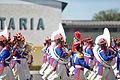 Cerimônia de comemoração dos 71 anos da Tomada de Monte Castelo (25015845562).jpg