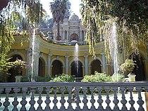 Cerrosantalucia.jpg