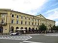 Cesarski Pałac - panoramio.jpg