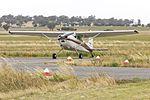 Cessna 180-J (VH-WGN) at Wagga Wagga Airport.jpg