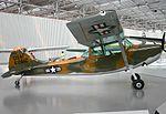 Cessna L-19A-IT Bird Dog (305A) AN1195527.jpg