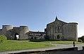 Château-Larcher (Vienne). (38281690632).jpg
