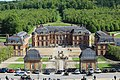 Château Dampierre Yvelines 16.jpg