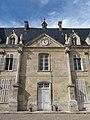 Château Tartigny (40).jpg