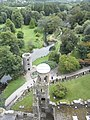 Château de Blarney - panoramio.jpg